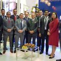 roda-hotels-resorts-unveils-roda-links-al-nasr-1