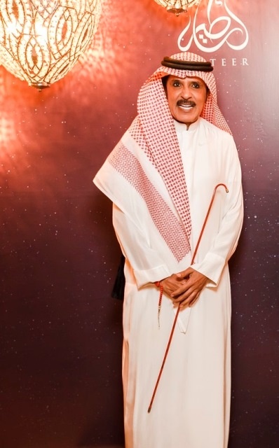 Abdulla Bel Kheir