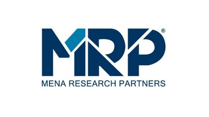 Mena_Research_partners_new_logo
