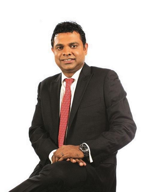 Mr_Dimuthu_Tennakoon_