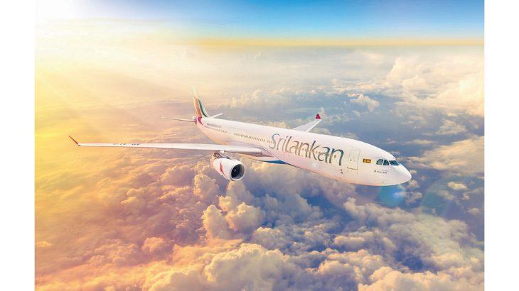 SriLankan Airlines_1