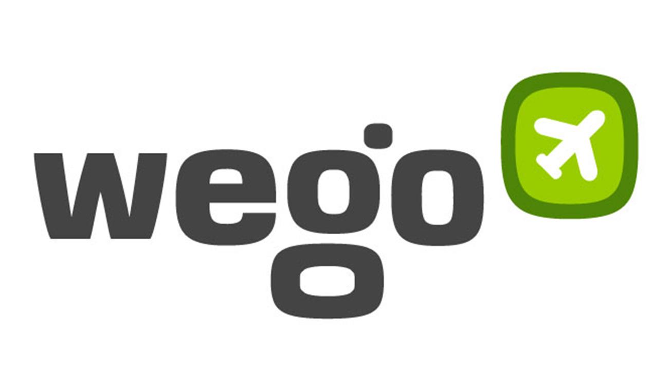 Wego_Logo-RGB