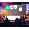glenn-nobbs-speaking-at-gm-leaders-conference-2018_final