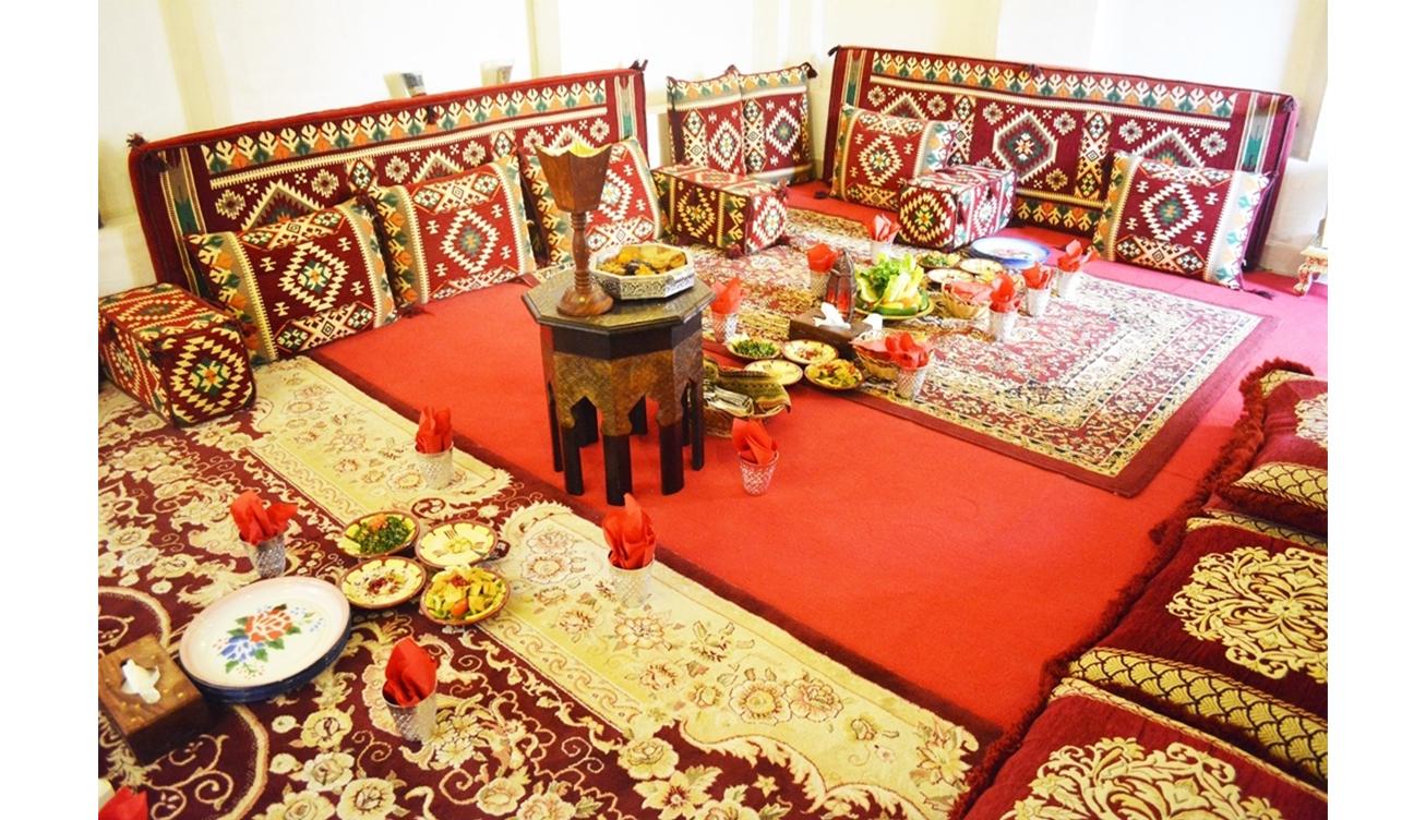 iftar-at-barjeel-al-arab-restaurant-3