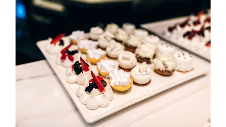 pastry-dishes-created-by-nicolas-bacheyre-2