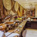 ramadan-iftar-buffet-at-arabian-courtyard-hotel-spa-2