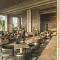sapphyr-lounge-shangri-la-hotel-colombo