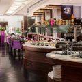 time-hotels-ramadan