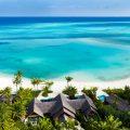 71016171-H1-PNIY_3BR_Family_Beach_Pavilion_Aerial_02_G_A_L