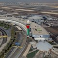 Abu Dhabi International Airport_1