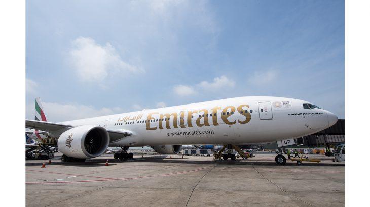 Emirates_20180601-9860