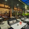 Galvin_Dubai_Restaurant_Outdoor_1