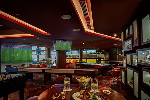 Qube Sport Bar - The Meydan Hotel (4)