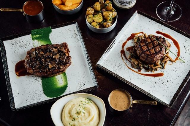 TMC Steaks (Copy)