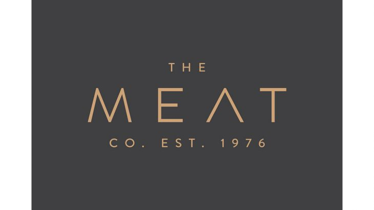 The Meat Co SAB - Logo (Copy)