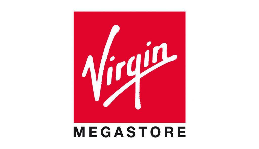 Virgin-Megastore-Logo