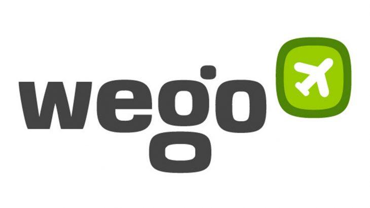 Wego_Logo-RGB 2