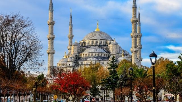 eid_istanbul_bursa_b_10520086