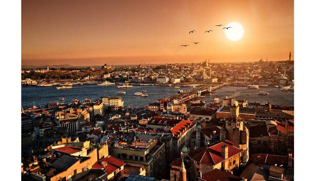 eid_istanbul_bursa_b_10560374