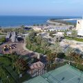 spend-eid-al-fitr-at-millennium-resort-mussanah-oman
