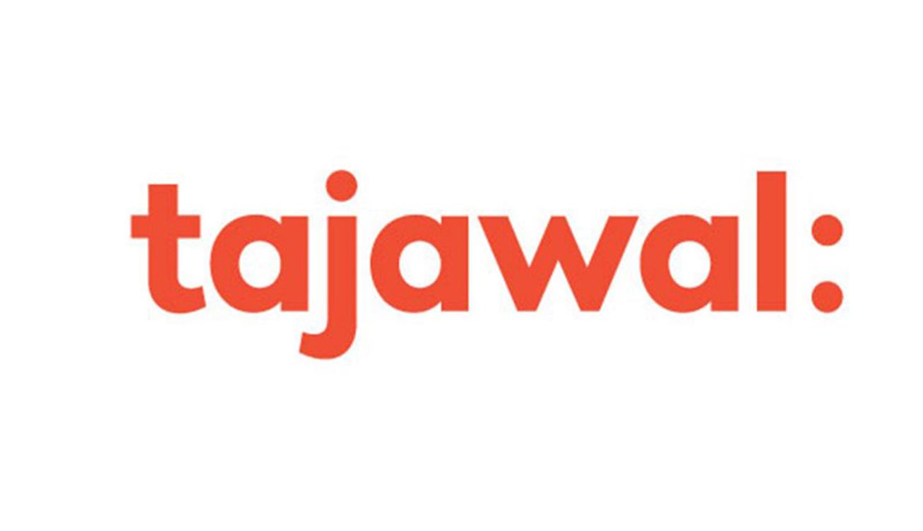 tajawal-800x450-2