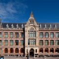 Conservatorium Hotel_Design (7)