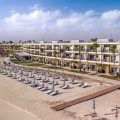 Emaar reopens historic Al Alamein Hotel in Egypt 1