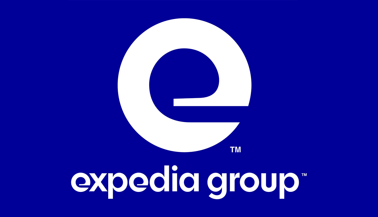ExpediaGroupLogo_1521566233440-null-HR