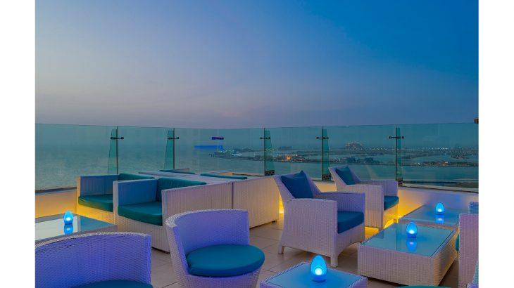 Hilton_Resort_PURE-9