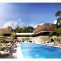 OODC_Resort_Exterior_Pool