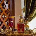 Palace Downtown - Al Bayt - Royal Iced Tea