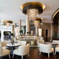 Pearl Lounge-1
