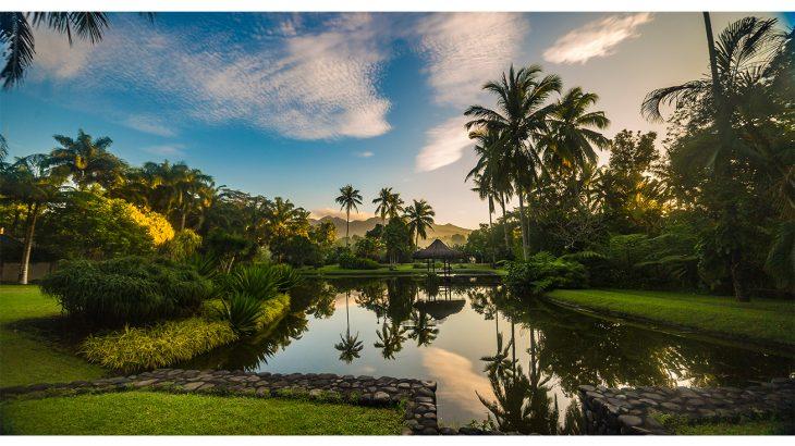 TFSB_biglagoon_sunrise_panorama