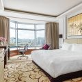 TLHKG_Deluxe Cityview Room_2015_hires