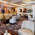 Vienna Marriott Hotel_Lobby (1)