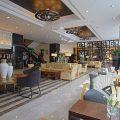 copthorne-kuwait-city-lobby