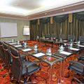 image-meeting-room-at-arbh