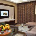 living-area_deluxe-room_copthorne-hotel-dubai