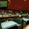 olearys-sports-restaurant