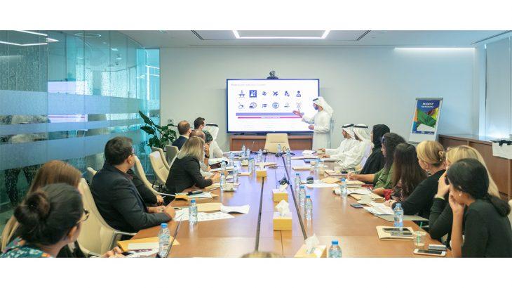 أبوظبي تسجل نمواً 6% في عدد نزلاء منشآتها الفندقية خلال شهر يونيو (3)