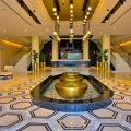 فندق أوكسيدنتال أي إم بي زد دبي (2)