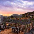 AJA exterior - cliff Jabal Decks-Photo credit-EHK Lens