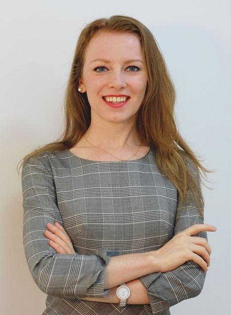 Anna Trushkina_ Wego