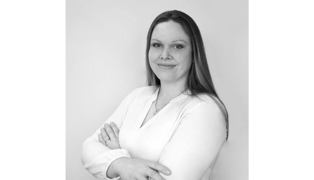 Cara Turner, Brand Director