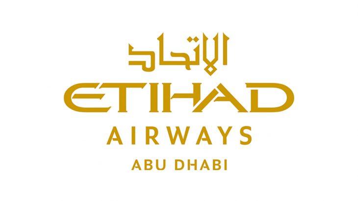EtihadAirways+AbuDhabi+MasterLogo+Eng 2