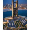 FS Bahrain_Eid AlAdha_ Hotel