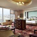 Fairmont_Makkah_Royal_Suite_Bedroom_490503_standard