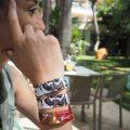 Melia Bracelets 2