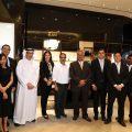 Montblanc opens boutique Bahrain City Centre 5