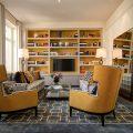 RFH Villa Kennedy - Jackie O Suite 2693 JG Jul 18